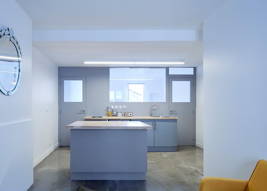 s verine henrot architecte d 39 int rieur. Black Bedroom Furniture Sets. Home Design Ideas